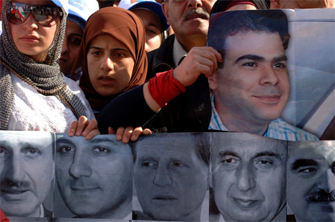 Tribunals, Trials and Tribulations in Lebanon?