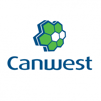 "The CanWest Chill: ""We do not run in our newspaper Op Ed pieces that express criticism of Israel"""